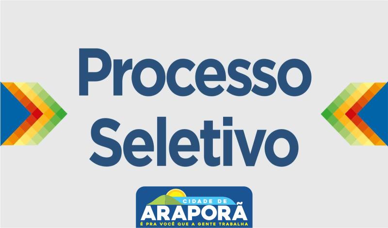 Imagem destaque notícia PROCESSO SELETIVO EMERGENCIAL  SIMPLIFICADO N. 01/2019